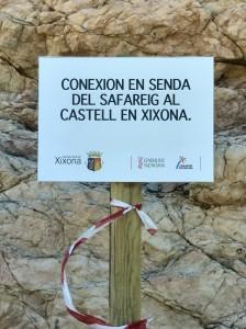 cartell_senda