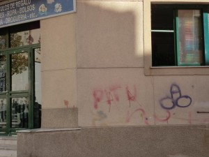 grafittis2
