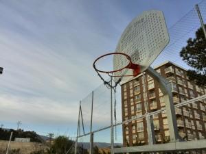 pista_basquet1