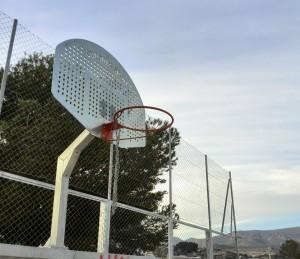 pista_basquet2