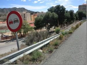 revolta_carretera