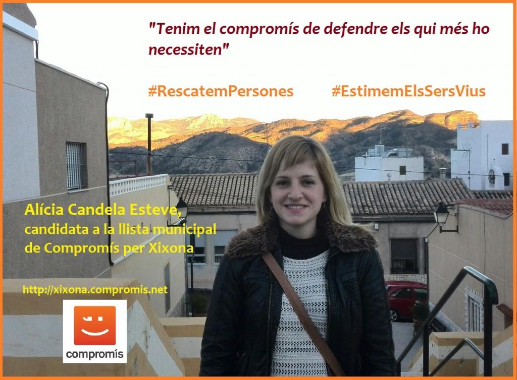 Candela_candidata2