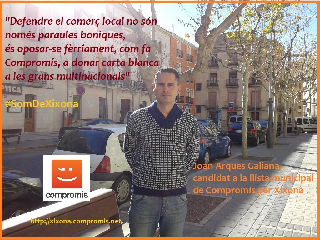 Joan_candidat