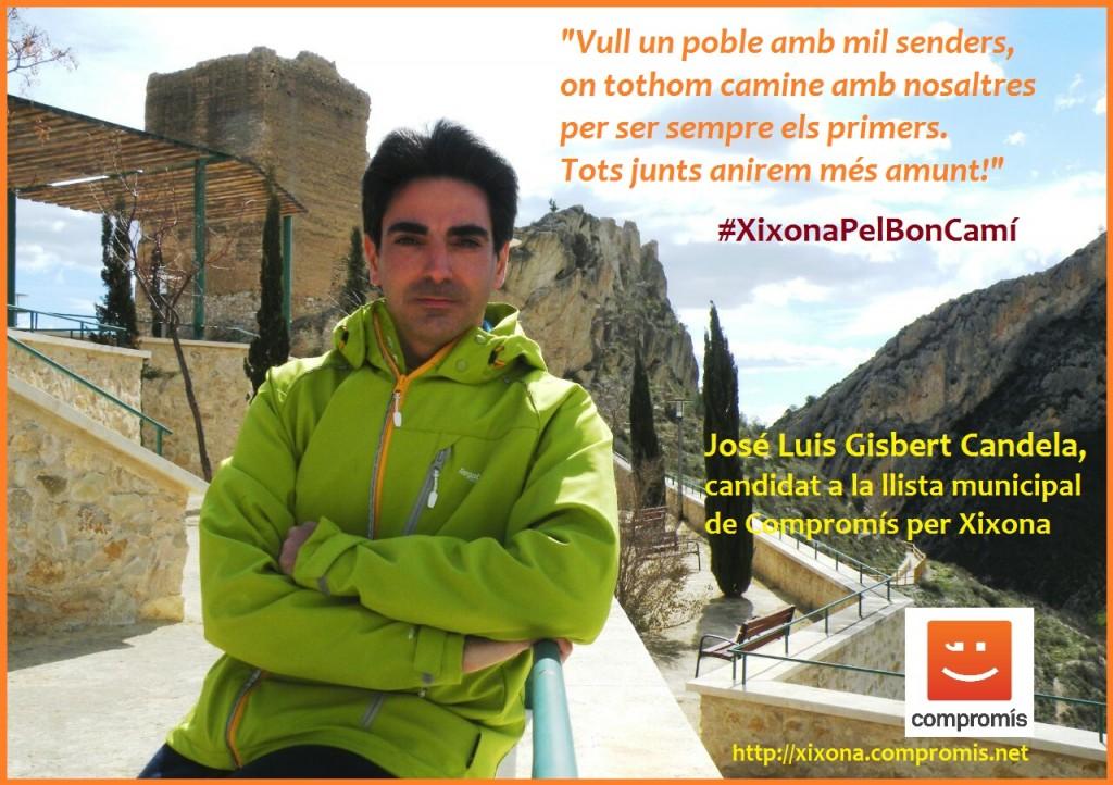 JoseLuis_candidat
