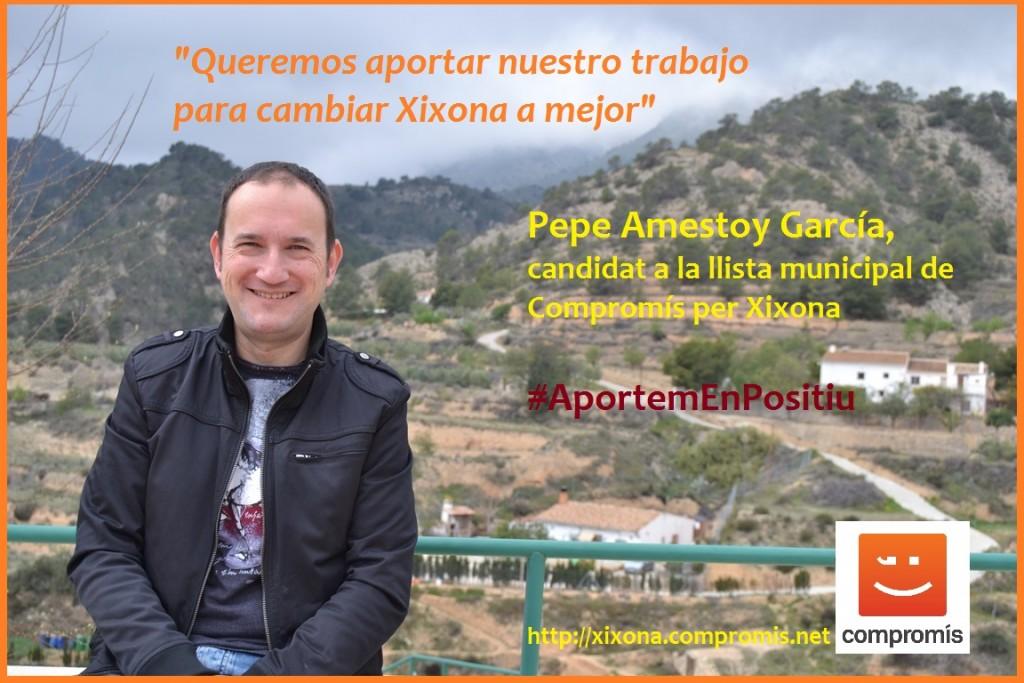 amestoy_candidat