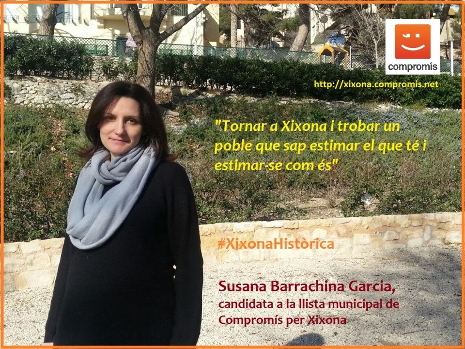 susana_candidata